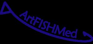 artFISHMed logo